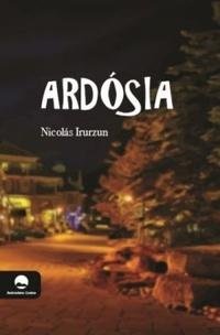ARDOSIA_1450807339543219SK1450807339B