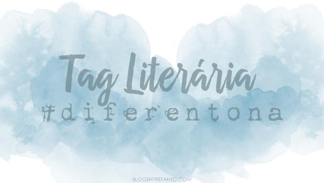 tag-literaria-blog-entretanto