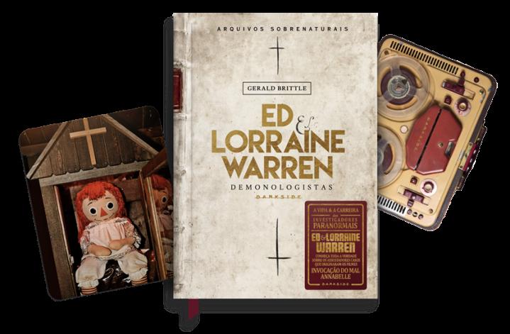 ed-lorraine-warren-darkside-livro-demonologists-01