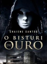 o_bisturi_de_ouro_1441506637341860sk1441506637b