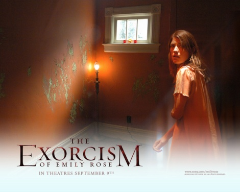 the-exorcism-of-emily-rose-822