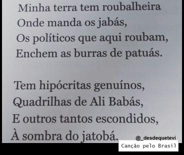 Canção pelo Brasil.png