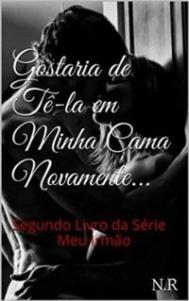 gostaria_de_tela_em_minha_cam_1463751213585516sk1463751213b