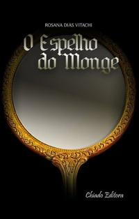o_espelho_do_monge_1435000593511844sk1435000593b