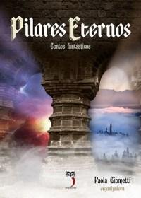 pilares_capa