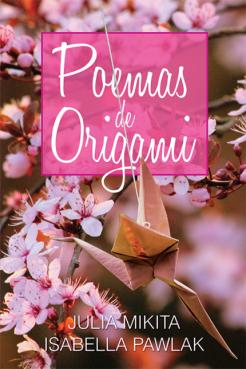 poemas.png