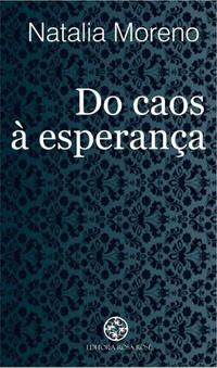 do_caos_a_esperanca_1404675832b