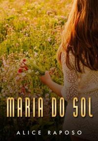 maria_do_sol_1472988261609647sk1472988261b