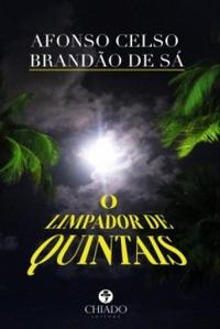 o_limpador_de_quintais_1475545078617258sk1475545078b