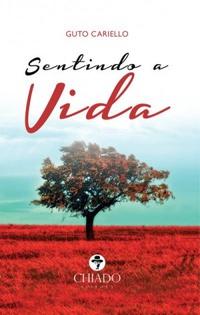 sentindo_a_vida_1475547076581320sk1475547076b