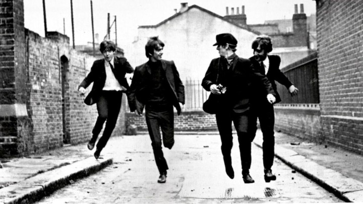Beatles-Hard-Days-Night-1