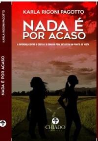 NADA_E_POR_ACASO_1462236008582330SK1462236008B