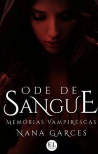 ODE_DE_SANGUE_1473129062610120SK1473129062B