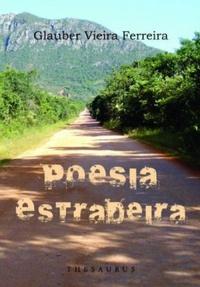 poesia_estradeira_1480426748631519sk1480426748b