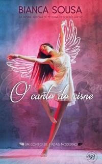 O_CANTO_DO_CISNE_1439677868521777SK1439677868B.jpg