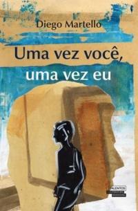 UMA_VEZ_VOCEN_UMA_VEZ_EU_1451312266544262SK1451312266B