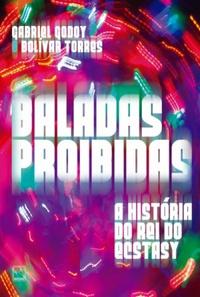 BALADAS_PROIBIDAS_1484598395645237SK1484598395B