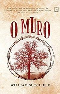 O_MURO_1490666007663412SK1490666007B