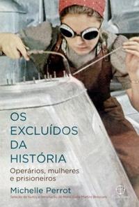 OS_EXCLUIDOS_DA_HISTORIA_1485916731650212SK1485916731B