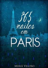 365_NOITES_EM_PARIS_1461949950581597SK1461949950B