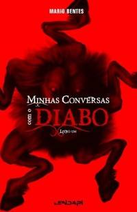 MINHAS_CONVERSAS_COM_O_DIABO_1473246613610348SK1473246613B