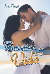 RETRATOS_DE_UMA_VIDA_1468075057379116SK1468075057B