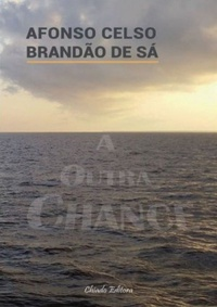 a_outra_chance_1467142040591834sk1467142040b