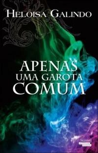 APENAS_UMAS_GAROTA_COMUM_1421883986432574SK1421883986B