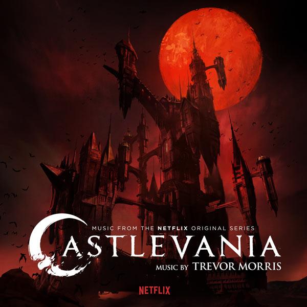 castlevania_600-opt