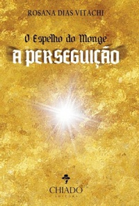 o_espelho_do_monge_1471449920605907sk1471449920b
