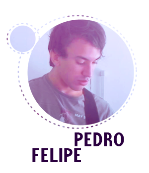 pedro.png